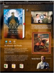Javier Sierra 3