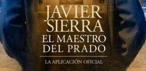 Javier Sierra h