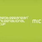 mic-live