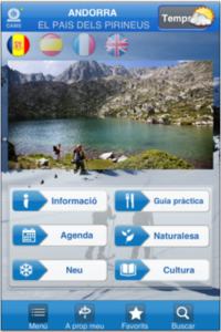 Andorra01