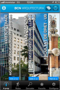 BCN Arquitectura01