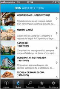 BCN Arquitectura02
