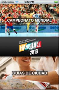 Handball'13-01