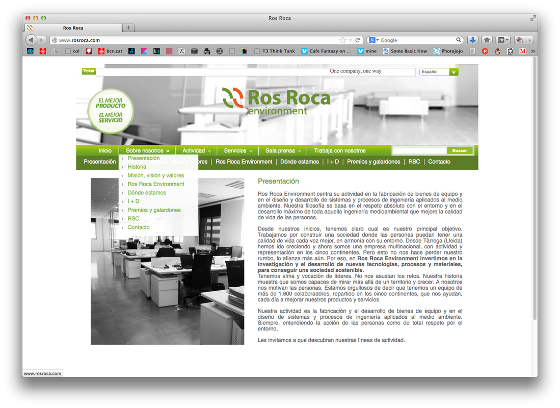 RosRoca01