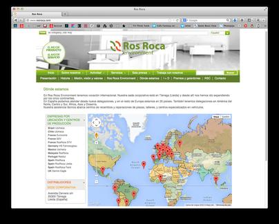 RosRoca02