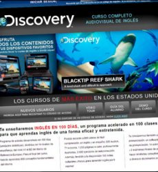 discovery-english01